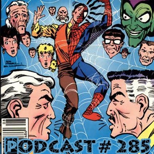 Podcast285Feb2014