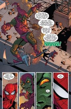 SuperiorSpider-Man#31--p.15