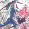 Alford Notes: Amazing Spider-Man #14