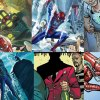 Spider-Man Dead No More Preview