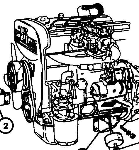 Fiat Manual Transmission Parts Diagram circuit diagram template