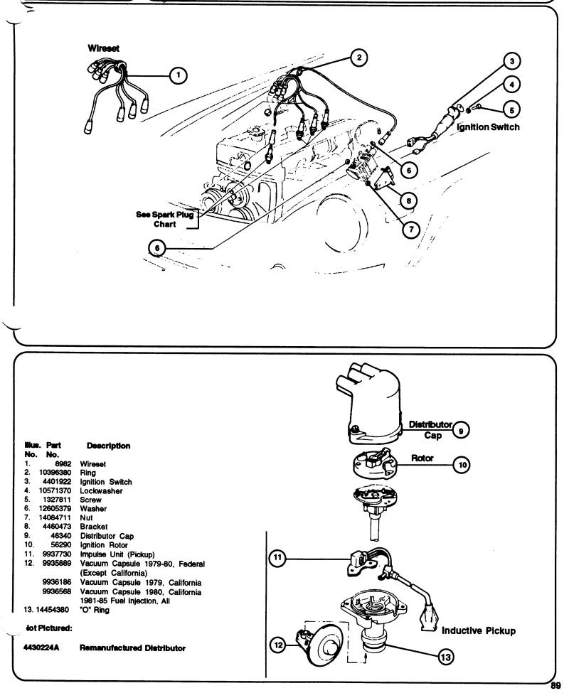 Fiat Vacuum Diagram Wiring Diagram