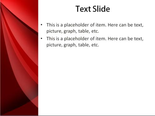 free graphic templates