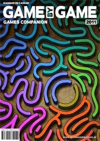 companion_2010_GbG_2011_150