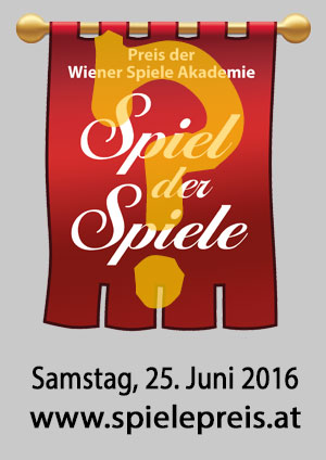 sds_fragezeichen_2016