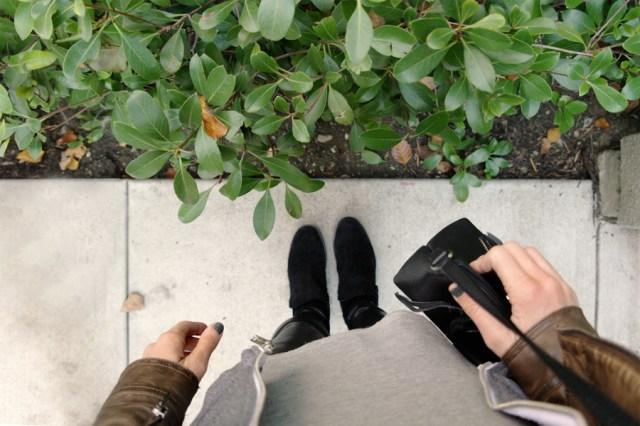 Feet-FP