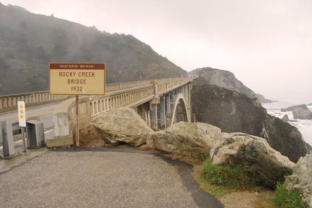 Rock-Creek-Bridge