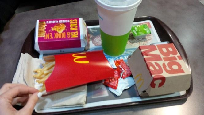 McDonalds-pigout