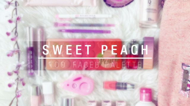Sweet-Peach-header