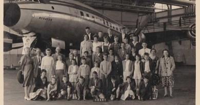CVO-schiphol-klas456-950