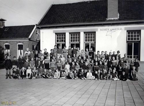 CVO-1958-schoolfoto