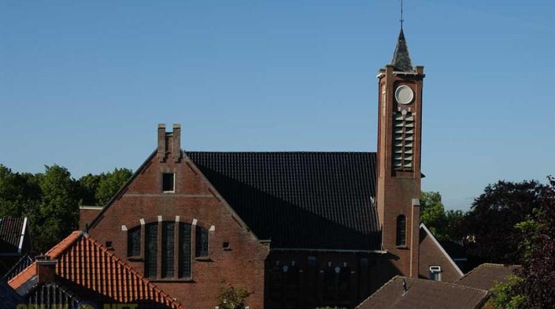DSC_0010-100jr-gereformeerde-kerk
