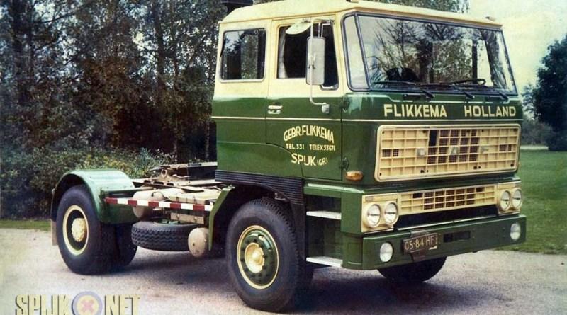IMG_0049_flikkema-950-635