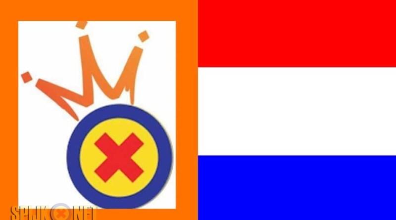 oranjevereniging_spijk