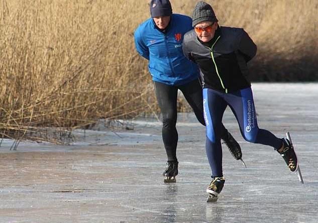 schaatsen-28
