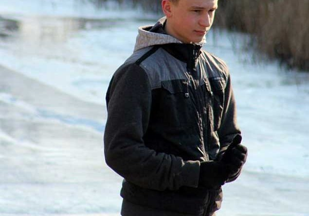 schaatsen-38