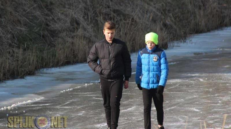 schaatsen-39