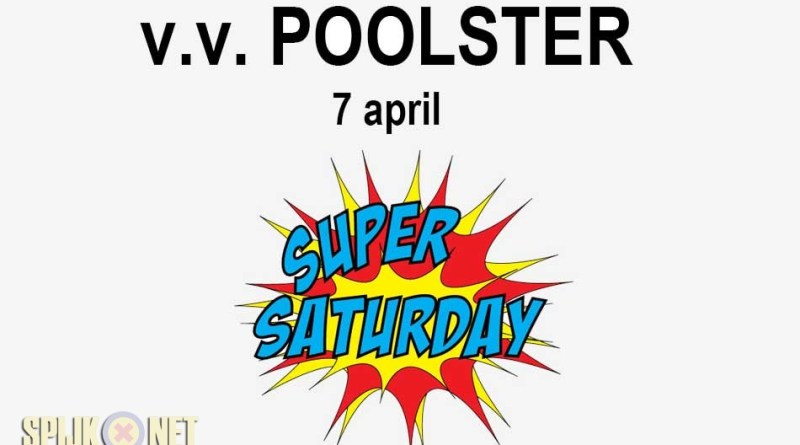 Super-Saturday-poolster
