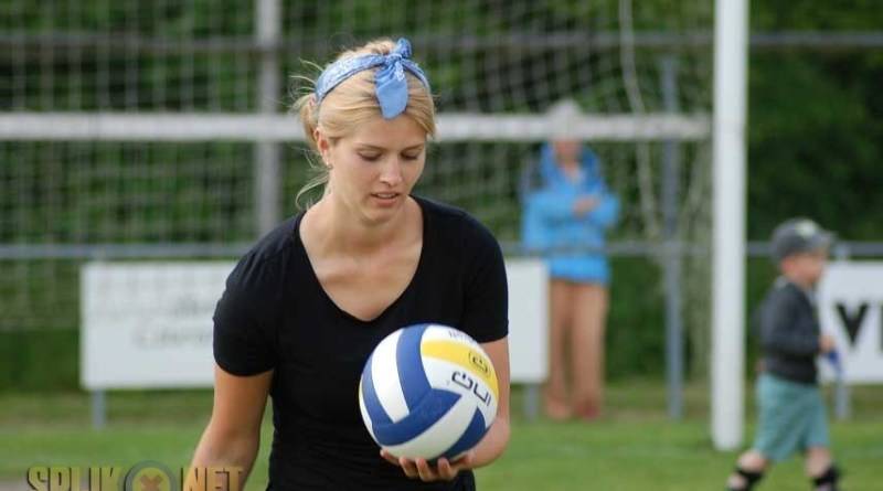 volleybal-026