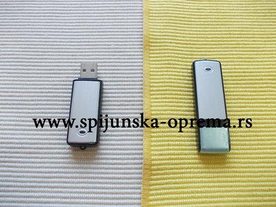 Prislušni uredjaj USB