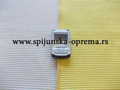 Prislušni uredjaj MP3 formata