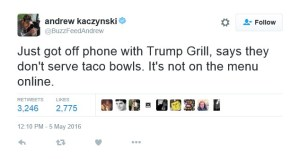 trump-tower-grill-3