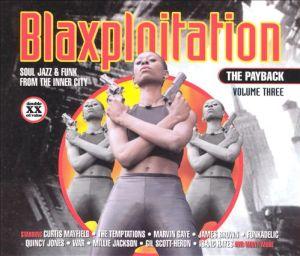 blax 3 MI0001609768