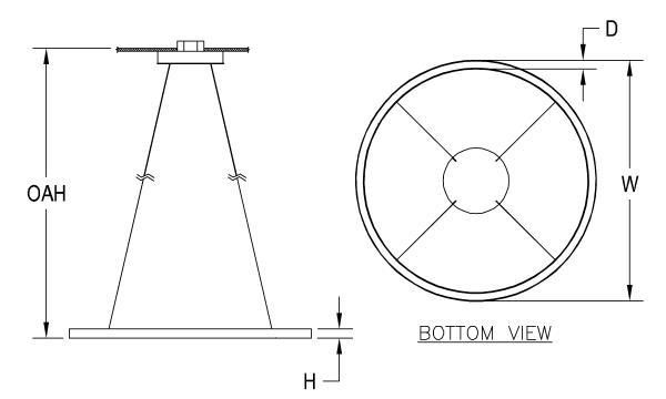 lighting diagram builder