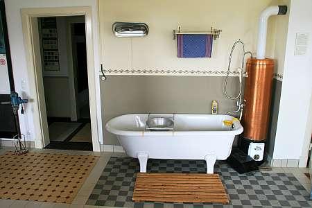 Badezimmer 30Er u2013 vitaplazainfo - badezimmer 30er
