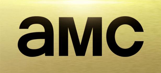 AMC_logo_2013