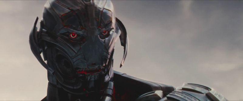 Avengers_Age_of_Ultron_46
