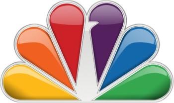 NBC_Peacock_logo