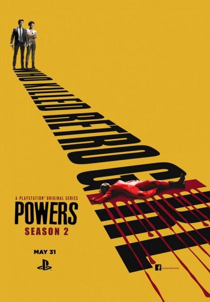PowersSeason2
