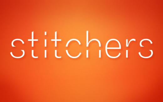 Stitchers_Hero