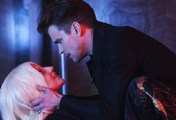 american-horror-story-hotel-premiere-ratings