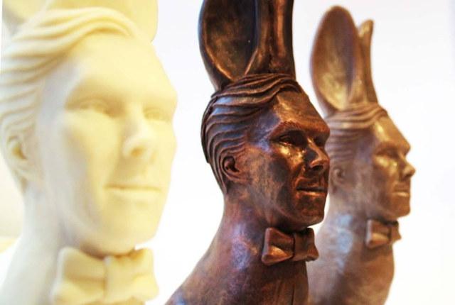 benedict-cumberpatch-easter-bunnies-2