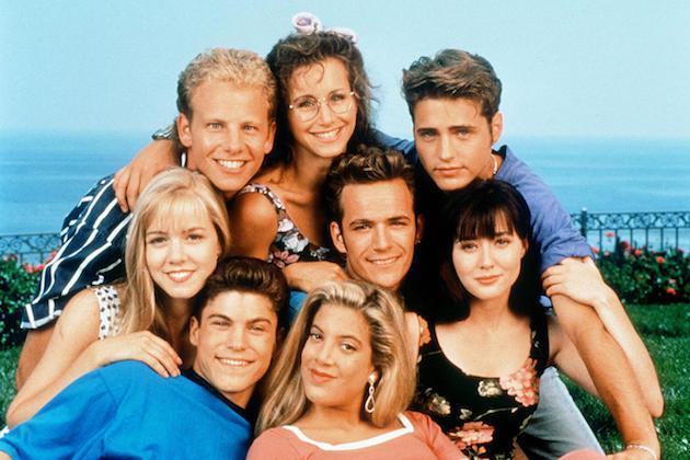 beverly-hills-90210-best-fox-tv-shows
