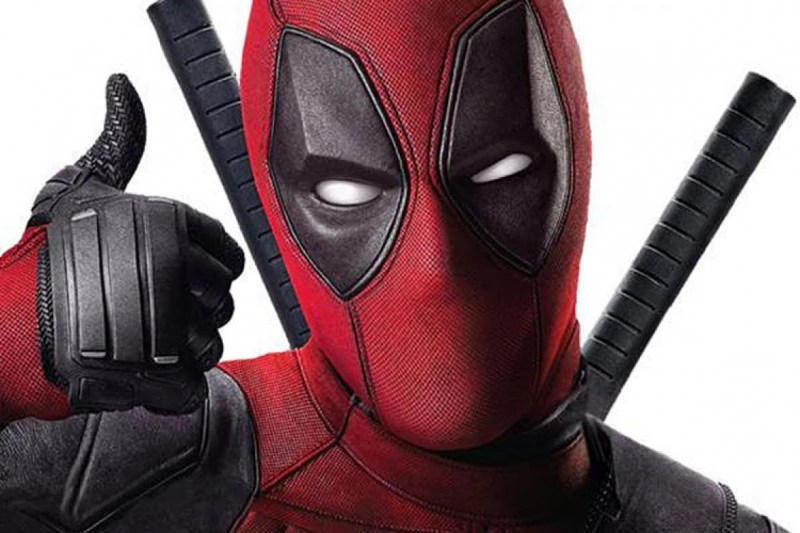deadpool-movie-2015-thumbs-up