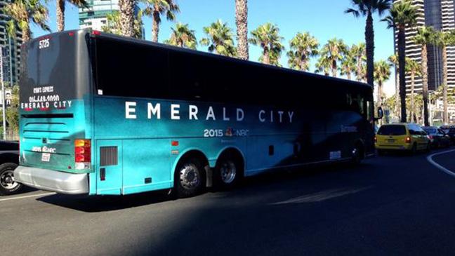emerald_city_bus