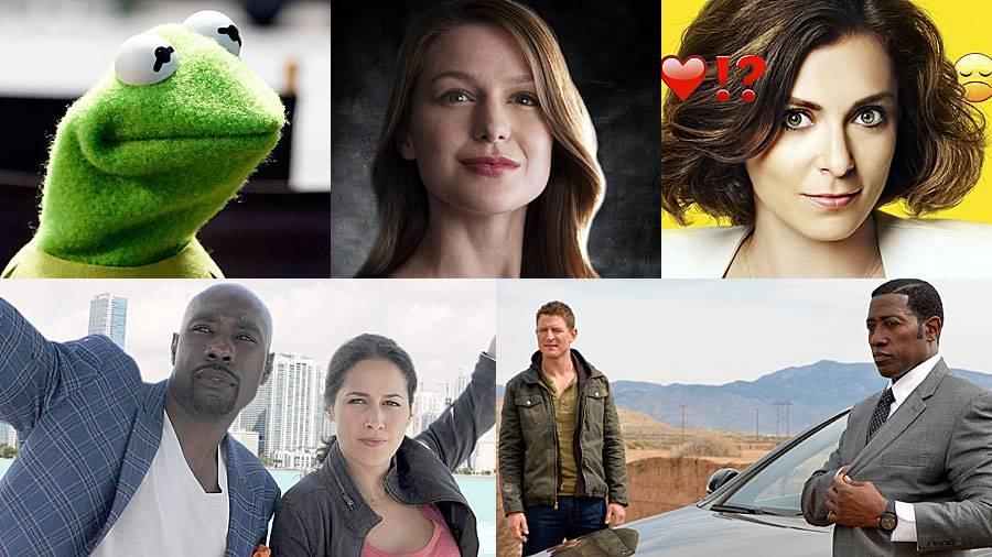 fall-tv-2015-primetime-grid