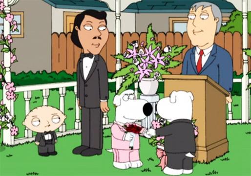 gay-wedding-family-guy