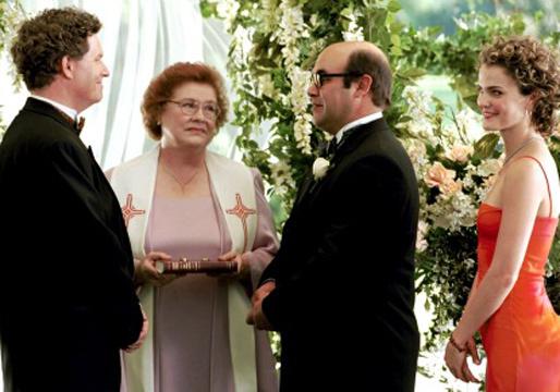 gay-wedding-felicity