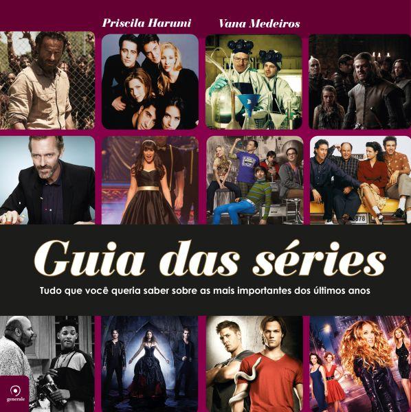 guia-series