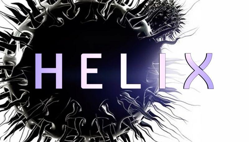 helix-syfy
