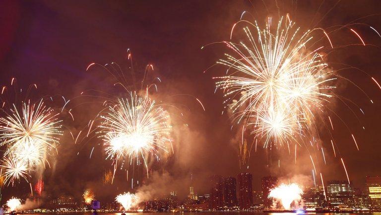 macys_4th_of_july_fireworks