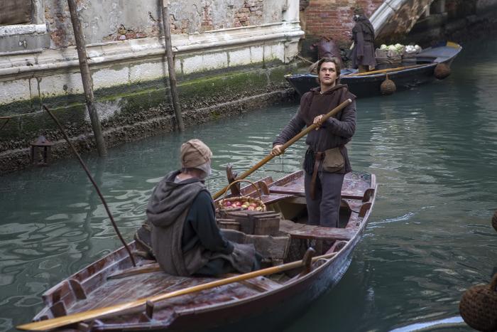 mp 01 00022r1 Primeiras fotos (e data de estreia) de Marco Polo, nova série da Netflix