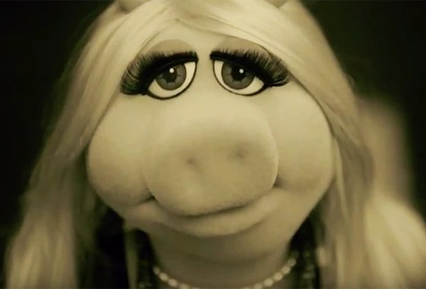 muppets-hello-video