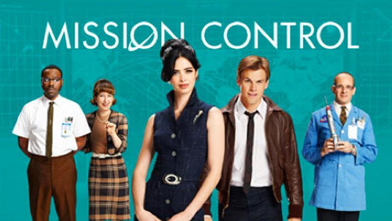 nbc_mission_control_a_l