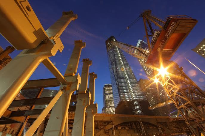 reconstruindo-o-world-trade-center