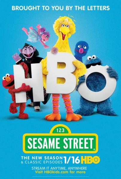 sesame-street-hbo-full